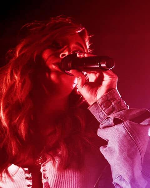 karaoke geburtstag diehochzeitdjs
